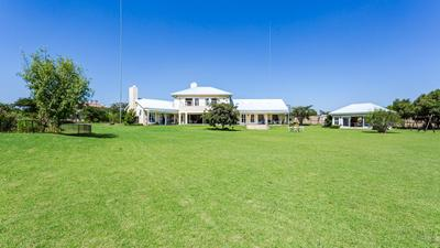 Property For Sale in Knoppieslaagte, Pretoria