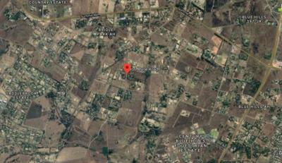 Property For Sale in Sun Valley, Midrand