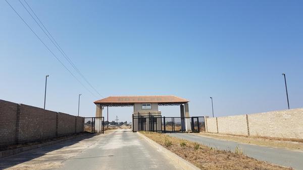Property For Sale in Kyalami, Midrand
