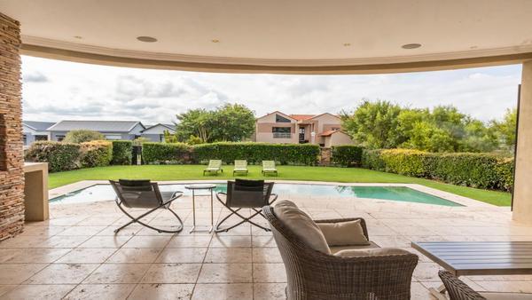 Property For Sale in Copperleaf Estate, Centurion