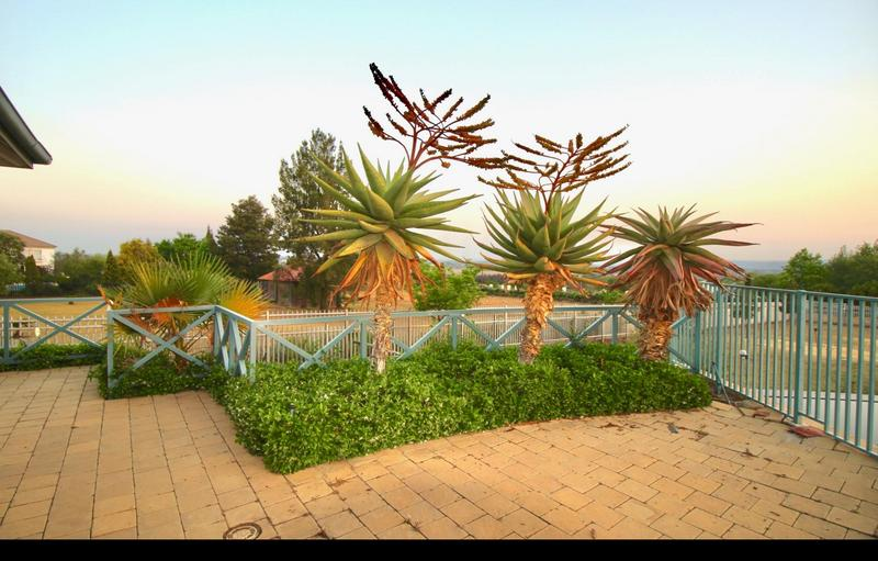 Property For Sale in Bridle Park, Midrand 19