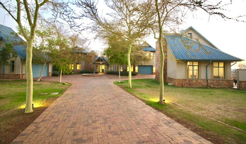 Property For Sale in Bridle Park, Midrand 18