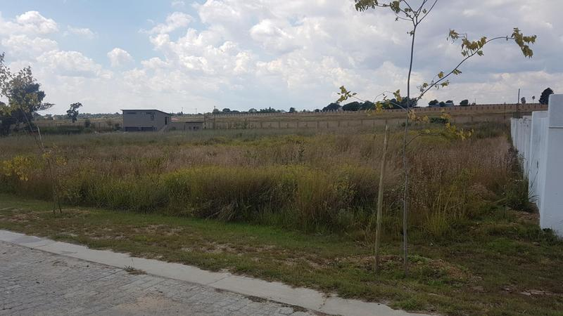 Property For Sale in Knoppieslaagte, Pretoria 9