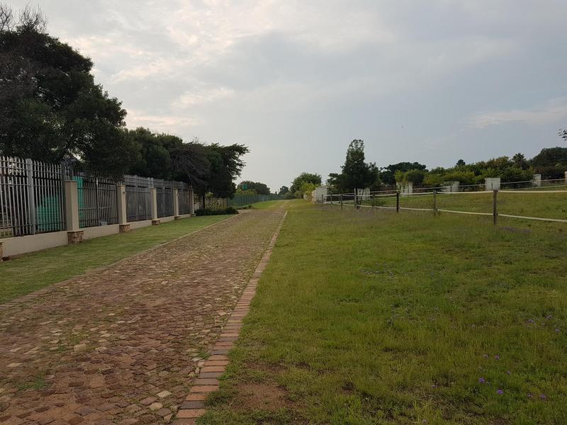 Property For Sale in Bridle Park, Midrand 6