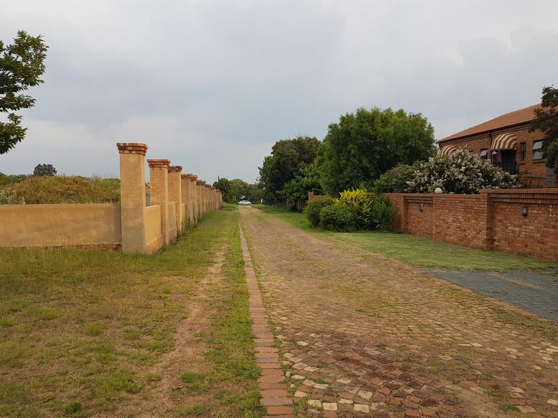Property For Sale in Bridle Park, Midrand 7