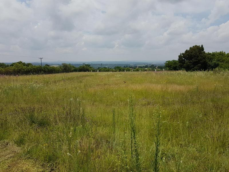 Property For Sale in Bridle Park, Midrand 8