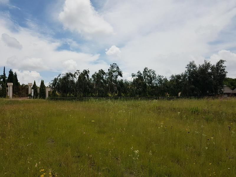 Property For Sale in Bridle Park, Midrand 12