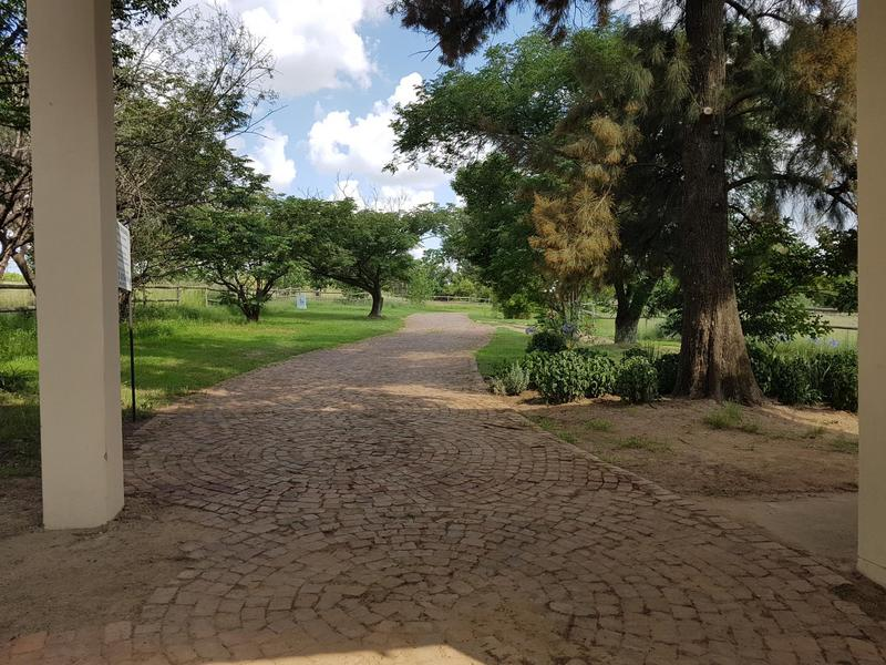 Property For Sale in Bridle Park, Midrand 2