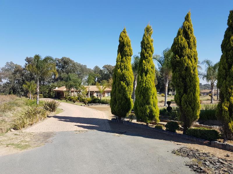 Property For Sale in Kyalami, Midrand 5