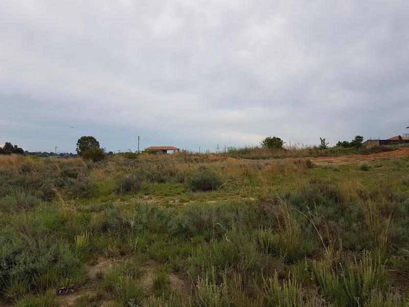 Property For Sale in Kyalami, Midrand 12