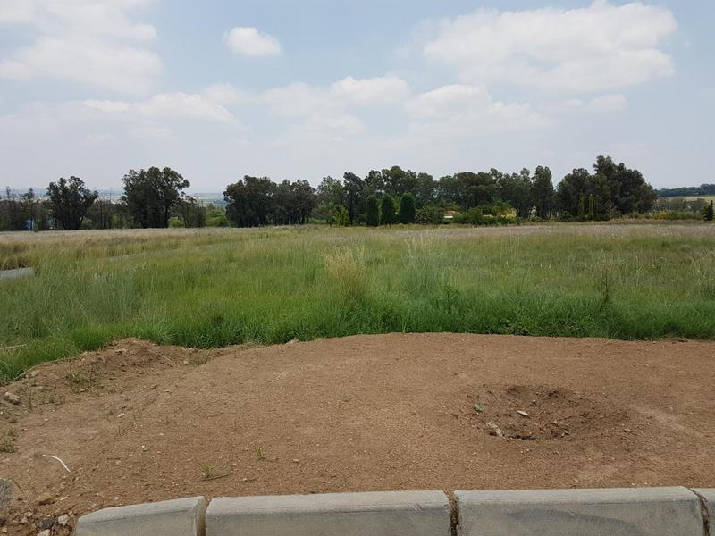 Property For Sale in Kyalami, Midrand 7