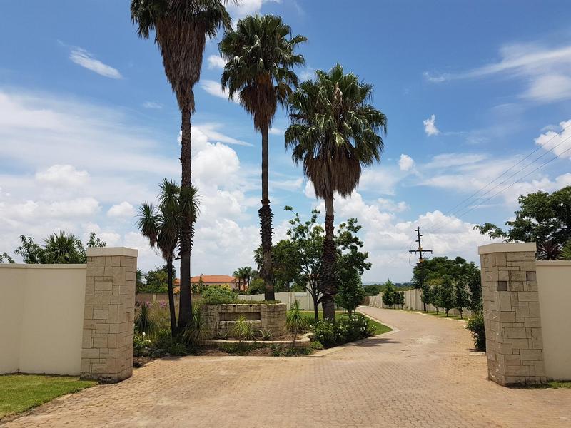 Property For Sale in Knoppieslaagte, Pretoria 2