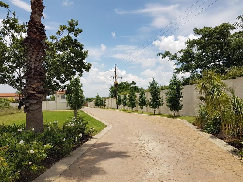Property For Sale in Knoppieslaagte, Pretoria 11
