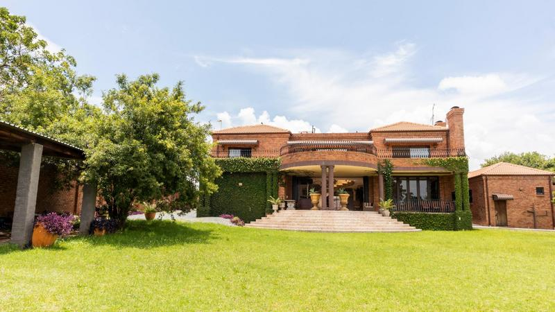Property For Sale in Bridle Park, Midrand 4