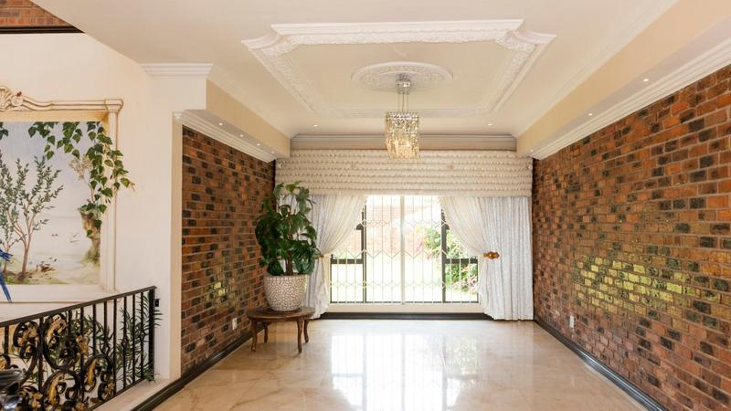 Property For Sale in Bridle Park, Midrand 10