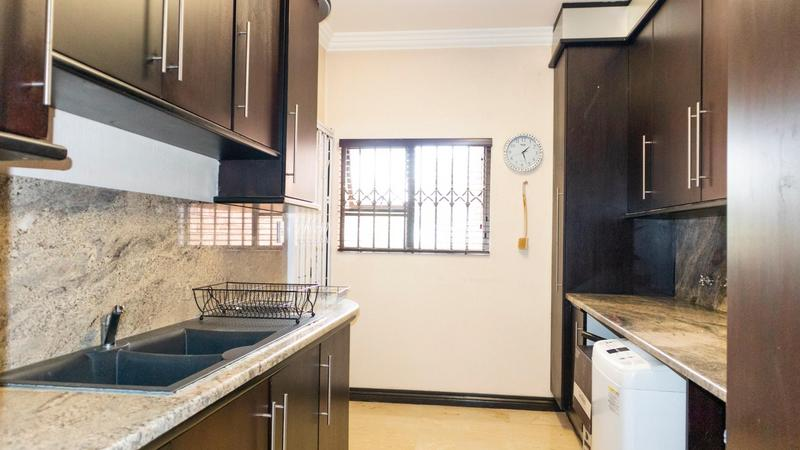 Property For Sale in Bridle Park, Midrand 9