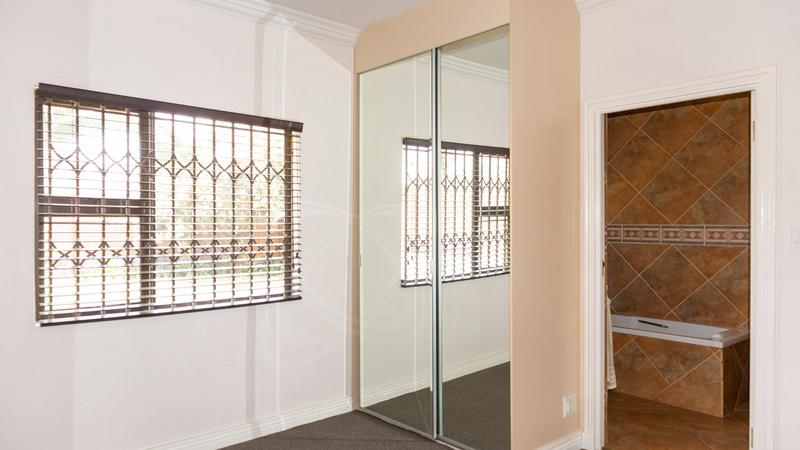 Property For Sale in Bridle Park, Midrand 22