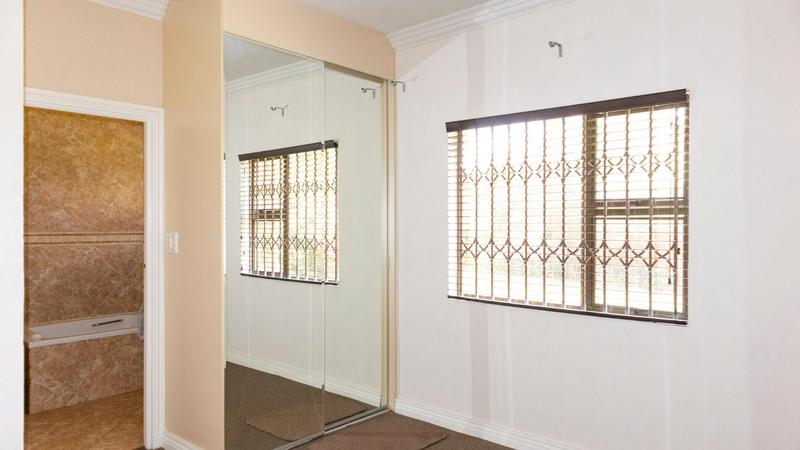 Property For Sale in Bridle Park, Midrand 24