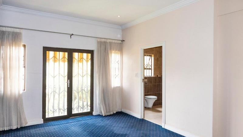 Property For Sale in Bridle Park, Midrand 20