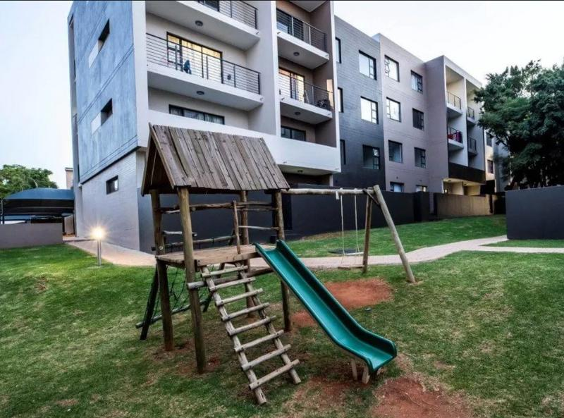 Property For Sale in North Riding, Randburg 12