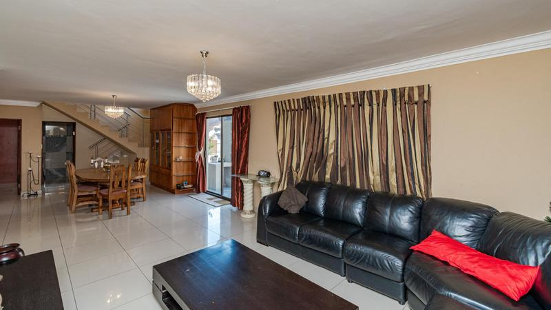 Property For Sale in Noordwyk, Midrand 9