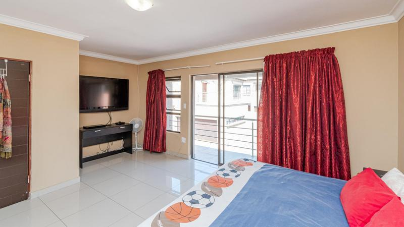 Property For Sale in Noordwyk, Midrand 12