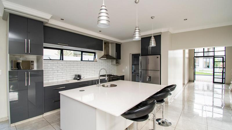 House For Sale in Copperleaf Estate, Centurion