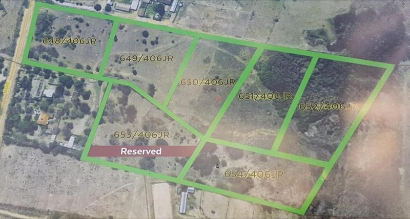 Property For Sale in Sun Valley, Midrand 2