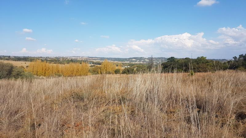 Property For Sale in Sun Valley, Midrand 16