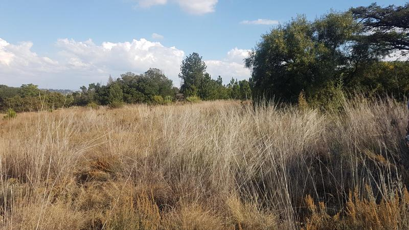 Property For Sale in Sun Valley, Midrand 17