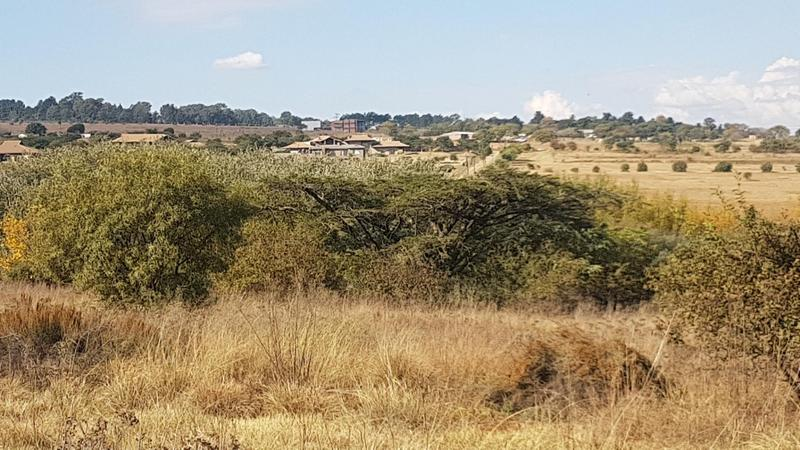 Property For Sale in Sun Valley, Midrand 6