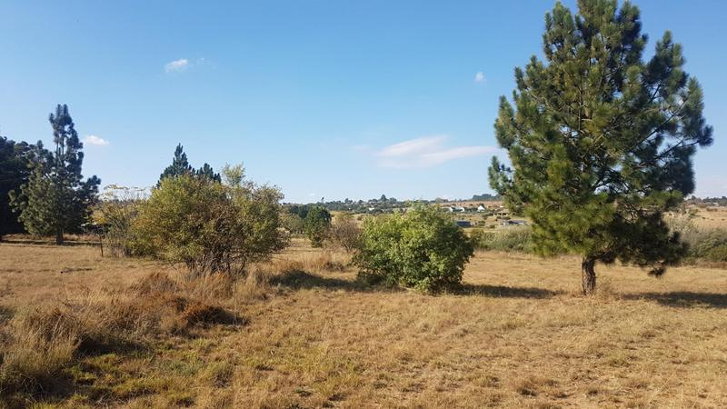 Property For Sale in Sun Valley, Midrand 19