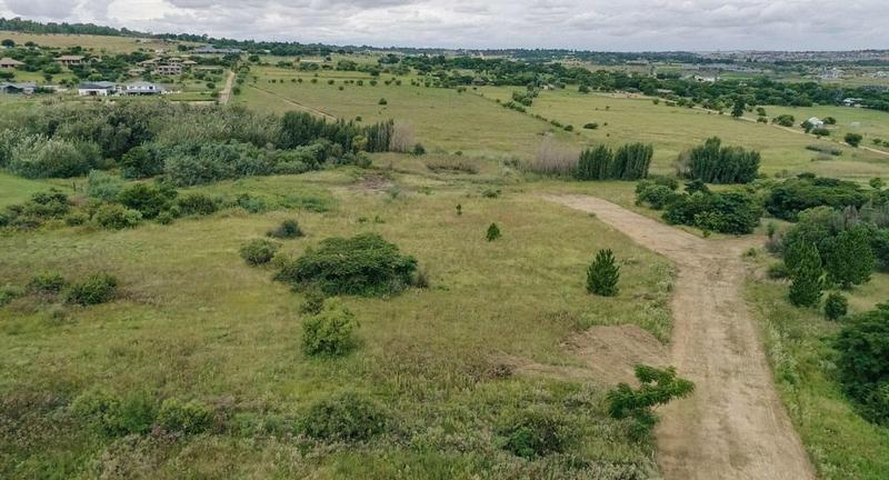 Property For Sale in Sun Valley, Midrand 3