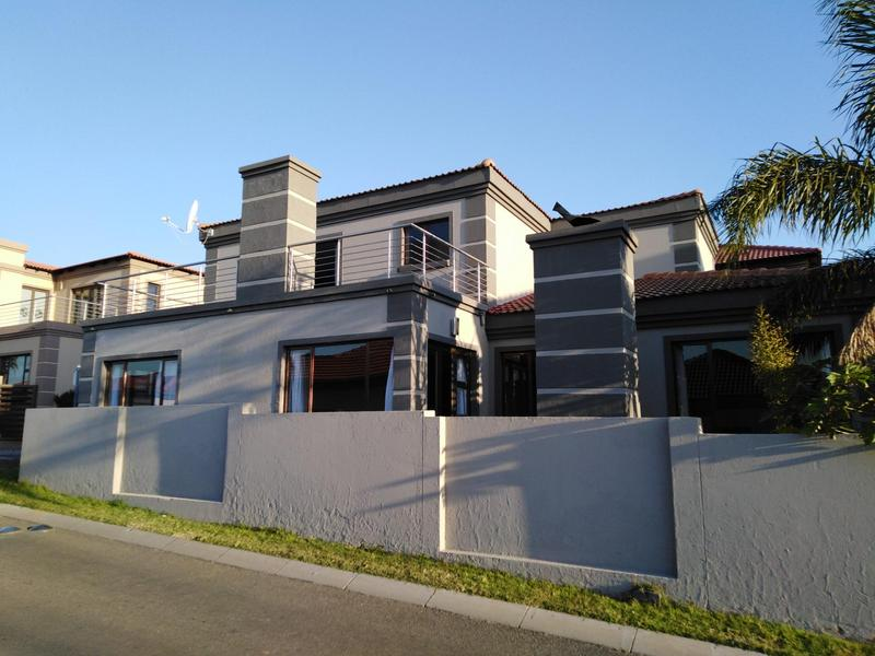 Property For Sale in Noordwyk, Midrand 3