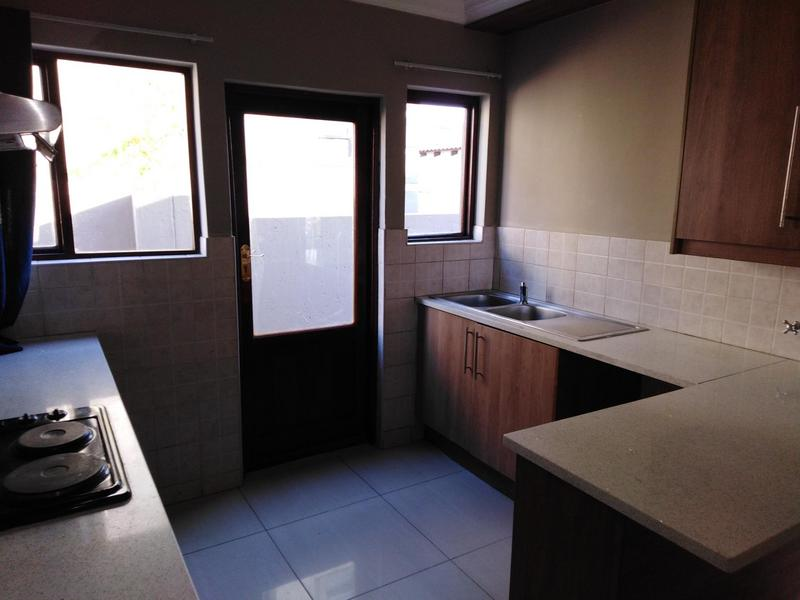 Property For Sale in Noordwyk, Midrand 7