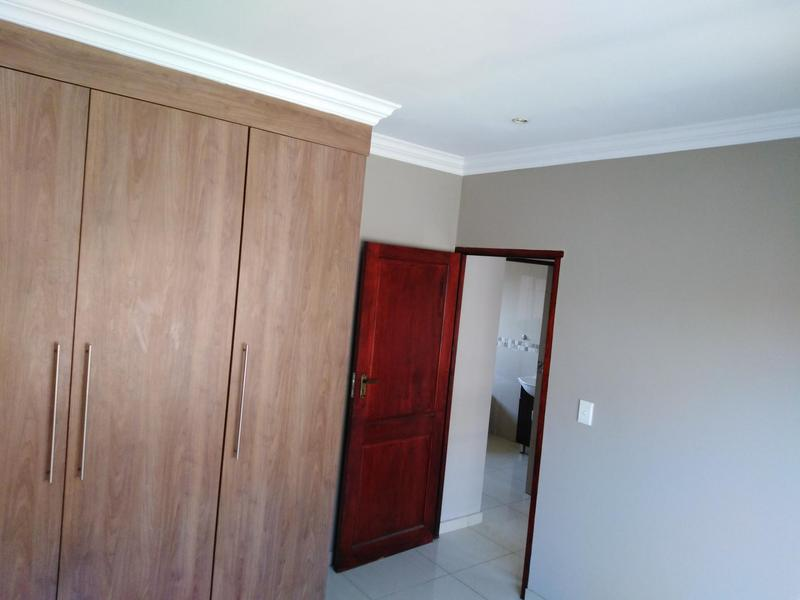 Property For Sale in Noordwyk, Midrand 19