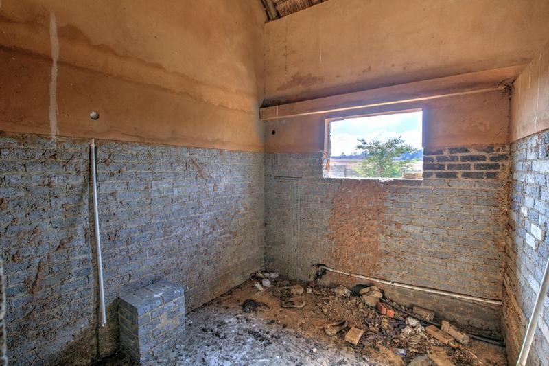 Property For Sale in Bridle Park, Midrand 16