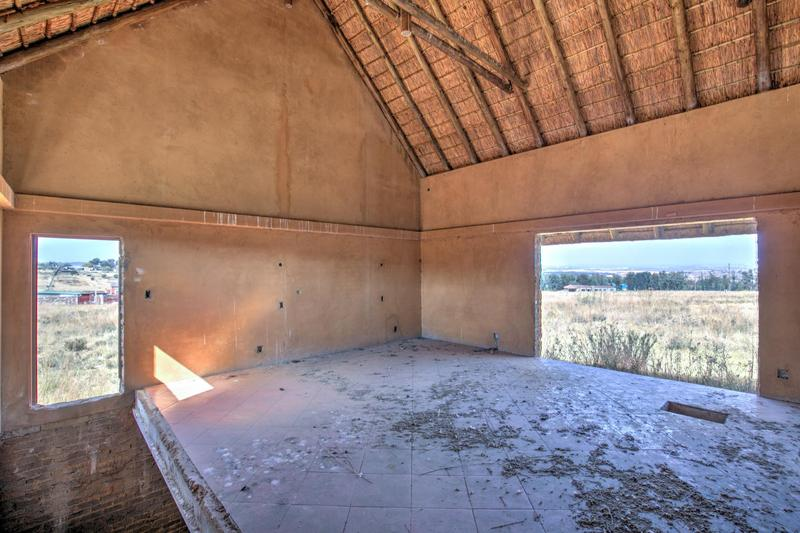 Property For Sale in Bridle Park, Midrand 14