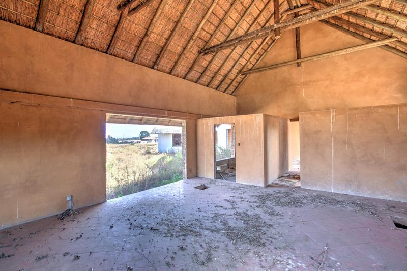 Property For Sale in Bridle Park, Midrand 13