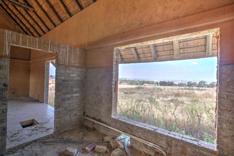 Property For Sale in Bridle Park, Midrand 15