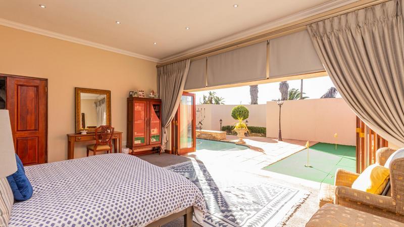 House For Sale in Knoppieslaagte, Pretoria