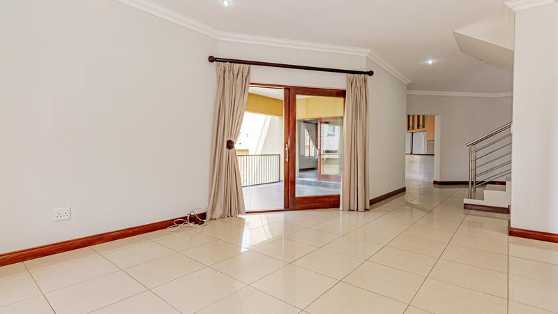 House For Sale in Valley View Estate, Centurion
